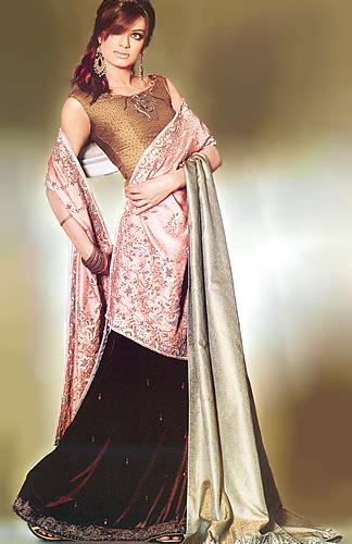 Velvet Dresses Online, Velvet Lehenga Choli, Velvet Shirt Salwar