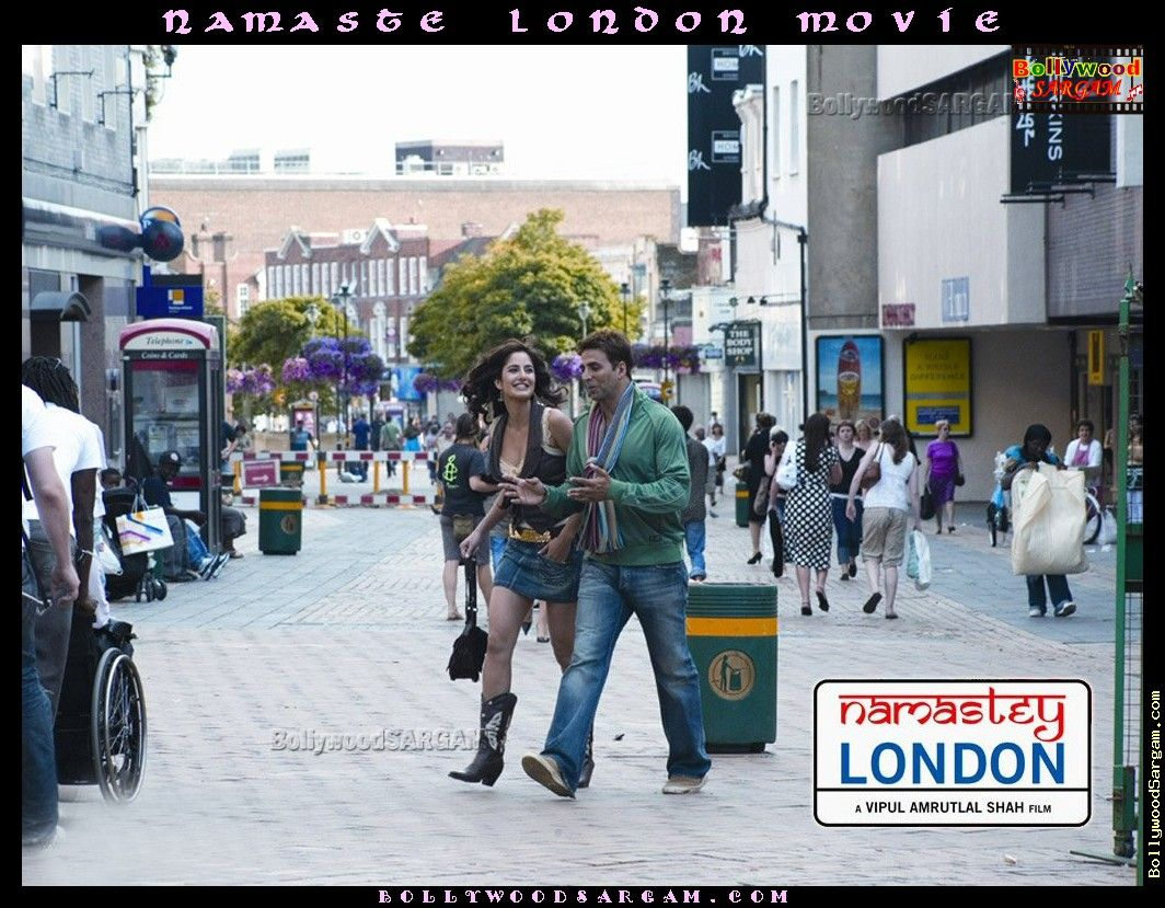 namastey london 2007 online hd movies