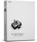 O&O Defrag 10 Professional