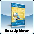 ASCOMP Backup Maker v6.001