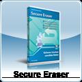 ASCOMP Secure Eraser v3.1