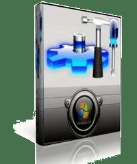 WinUtilities Pro 9.40