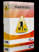 Abelssoft WashAndGo 11.50