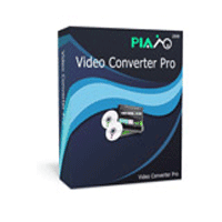 Plato Video Converter 11 Professional