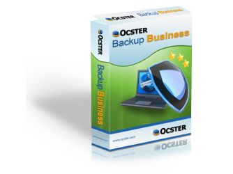 Ocster Backup Business 1.00
