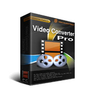WonderFox Video Converter Factory Pro 2.0