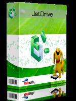 Abelssoft JetDrive 2010 Pro