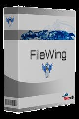 Abelssoft Filewing Pro