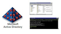 Useful Active Directory Tools