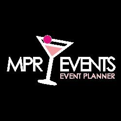 Agentie organizare evenimente