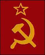 http://3.bp.blogspot.com/_NNR8v9Pbi5I/SdFpEimpDjI/AAAAAAAAAAU/YAkA59Rwz6w/S220/russian+symbol.jpg