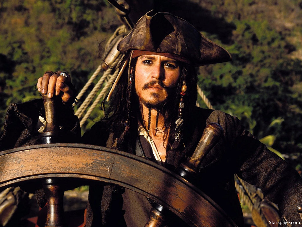 http://3.bp.blogspot.com/_NNW_E9LCtxw/TR8kO8NdZJI/AAAAAAAACoo/8-qk1Q8ORpw/s1600/Pirates-of-the-Caribbean-On-Stranger-Tides-Movie.jpg