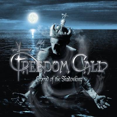 http://3.bp.blogspot.com/_NNXca534vfI/SyqAqyVnpkI/AAAAAAAABL4/wn-kcMBSZn8/s400/FREEDOM+CALL+-+Legend+Of+The+Shadowking.jpg