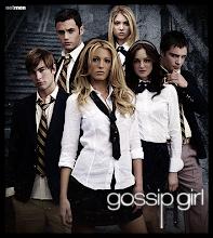 Gossip Girl ♥