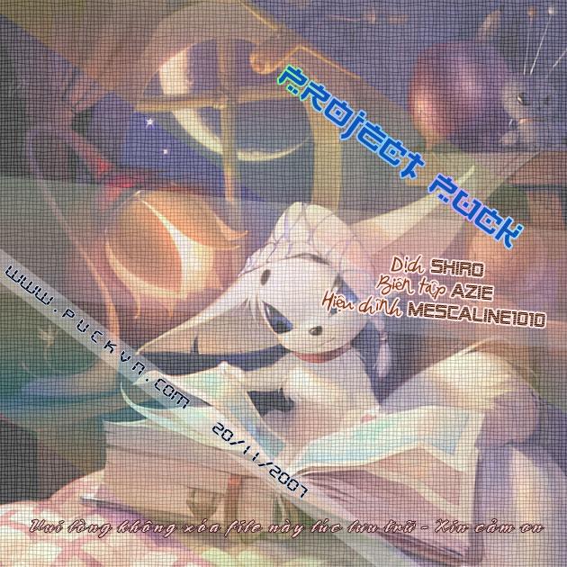 TruyenHay.Com - Ảnh 1 - Paradise Kiss Chap 48