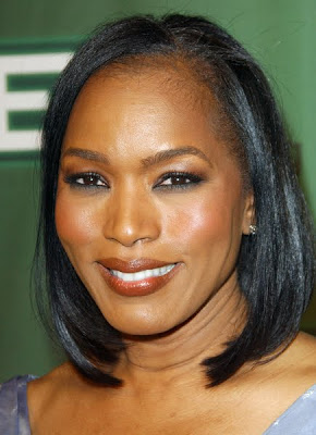 ... From Relaxed To Natural Hair For Women Over 50 | FASTEST