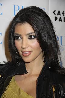 kim kardashian, kim kardashian hairstyles