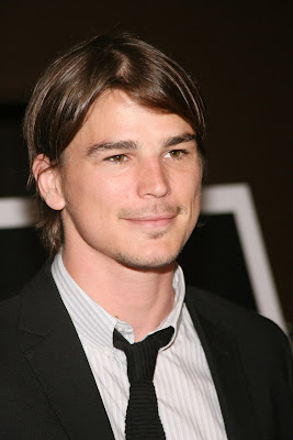 Hairstyles For Men, Long Hairstyle 2011, Hairstyle 2011, New Long Hairstyle 2011, Celebrity Long Hairstyles 2014
