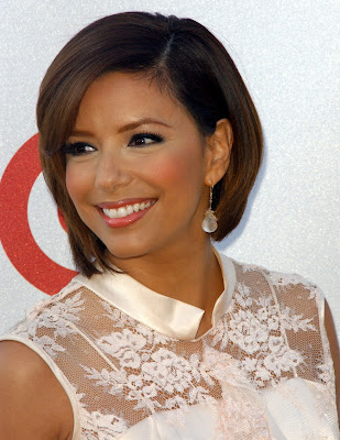 Formal Short Hairstyles, Long Hairstyle 2011, Hairstyle 2011, New Long Hairstyle 2011, Celebrity Long Hairstyles 2070