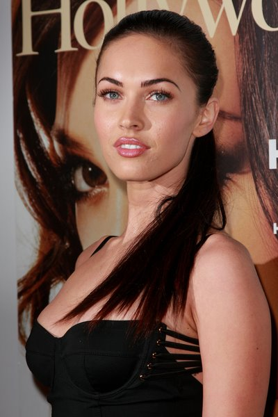 megan fox 2011 hair. megan fox 2011 hair. megan fox