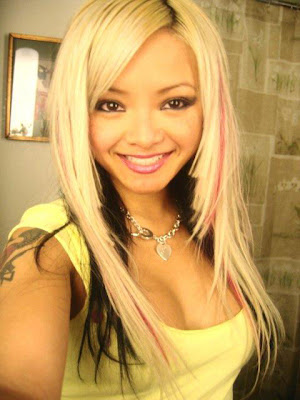 haircuts for long hair with layers and. hairstyles for long hair with