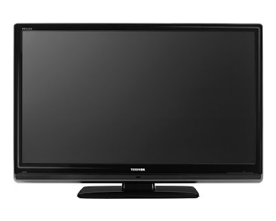best picture quality 32 inch hdtv