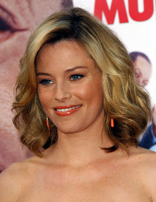 Hairstyles for Wavy Hair 2010