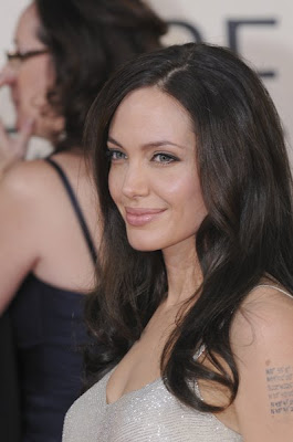 Angelina Jolie Hairstyles, Long Hairstyle 2011, Hairstyle 2011, New Long Hairstyle 2011, Celebrity Long Hairstyles 2095