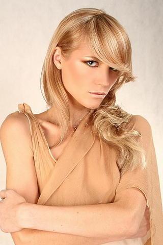 Long Wavy Hairstyles, Long Hairstyles, Wavy Hairstyles