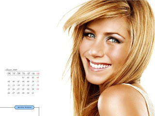 http://3.bp.blogspot.com/_NO2UOMMYKZ0/SehMEbsrssI/AAAAAAAAF_Q/XVPkBg9C-Nk/s400/Jennifer+Aniston+Hairstyle+Cut.jpg