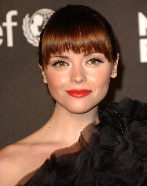 Short Hairstyles With Chinese Bangs. Short Hairstyles with Bangs-