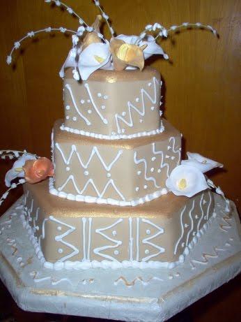 Juneteenth Celebration Cake Ideas New York City Sugar Art and Cake Decorating