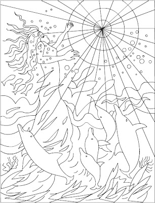 color adult therapy pages comvectorentertainmentadultcolorworld