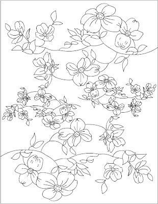 Fantasy coloring books free coloring pages for Cannabis fantasy cool coloring book pages
