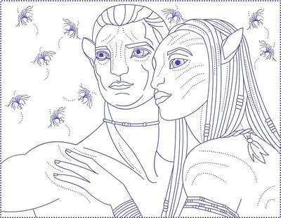 princess and the frog coloring pages free. coloring book pages free