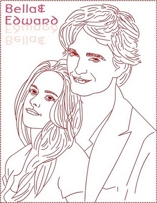 Image Result For Cj Coloring Pages