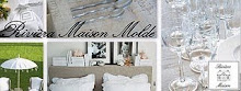 Riviera Maison Molde