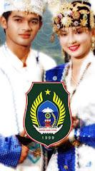 Prov Maluku Utara