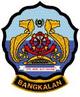 Kab Bangkalan