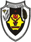 Kab Bengkulu Selatan