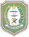 Kab Kaur