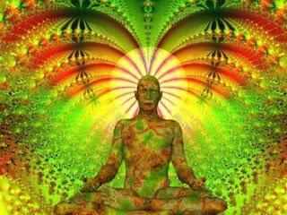 The Supreme consciousness