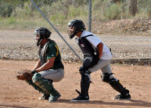 [Softball+-+Alex+Umpire+1]
