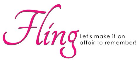 Fashion Fling