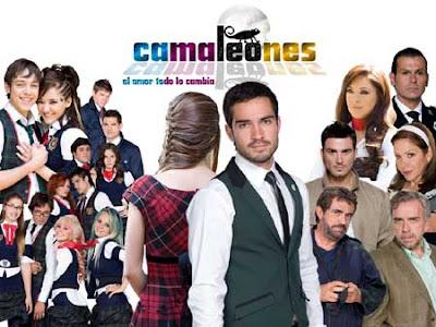http://3.bp.blogspot.com/_NOGMFkaVfLg/SnXLmiVRq3I/AAAAAAAACkQ/uh_Q9JFxp6k/s400/camaleones-logo-blog-2.jpg