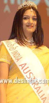 Sexy Telugu Masala Actress Vimala Raman Hot Pics