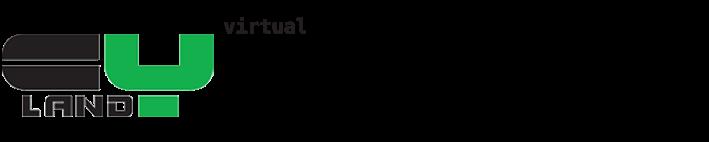 Virtual Cyland