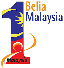 Logo 1Belia 1Malaysia