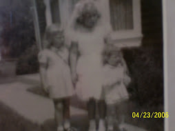 Andrea, Cheryl & Nancy 1954