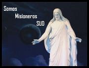 Archivo Somos Misioneros SUD